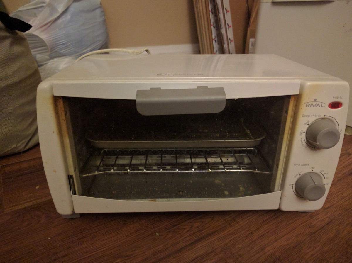 Countertop Oven Sale : FREE Toaster Oven ? $$FREE$$ ? Adventure Sale
